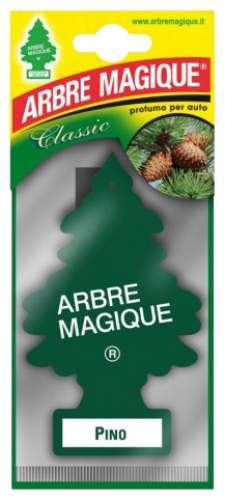 Arbre Magique PINO/TANNE Classic