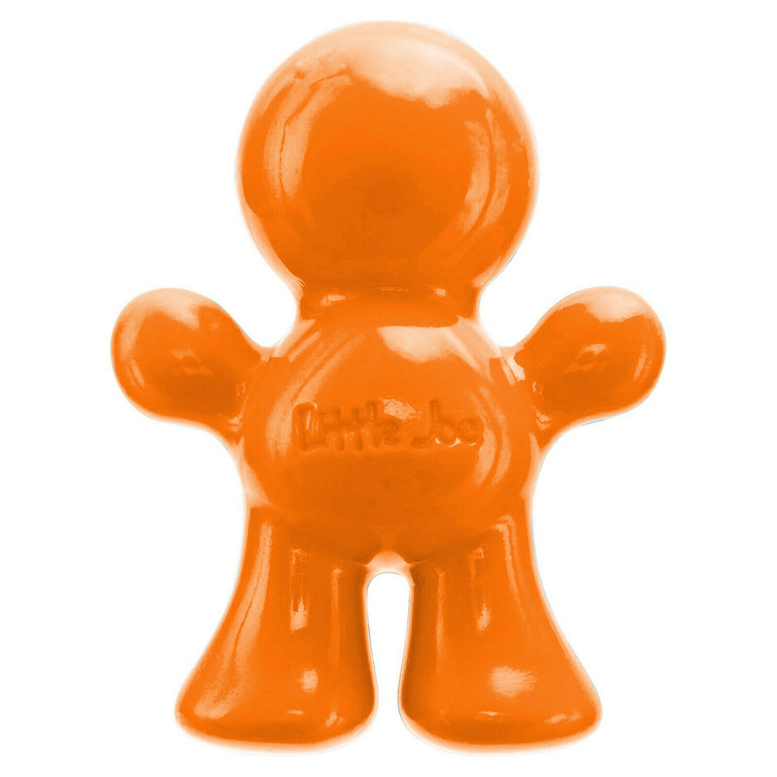 Little Joe Lufterfrischer - Auswahl: Orange Fruit