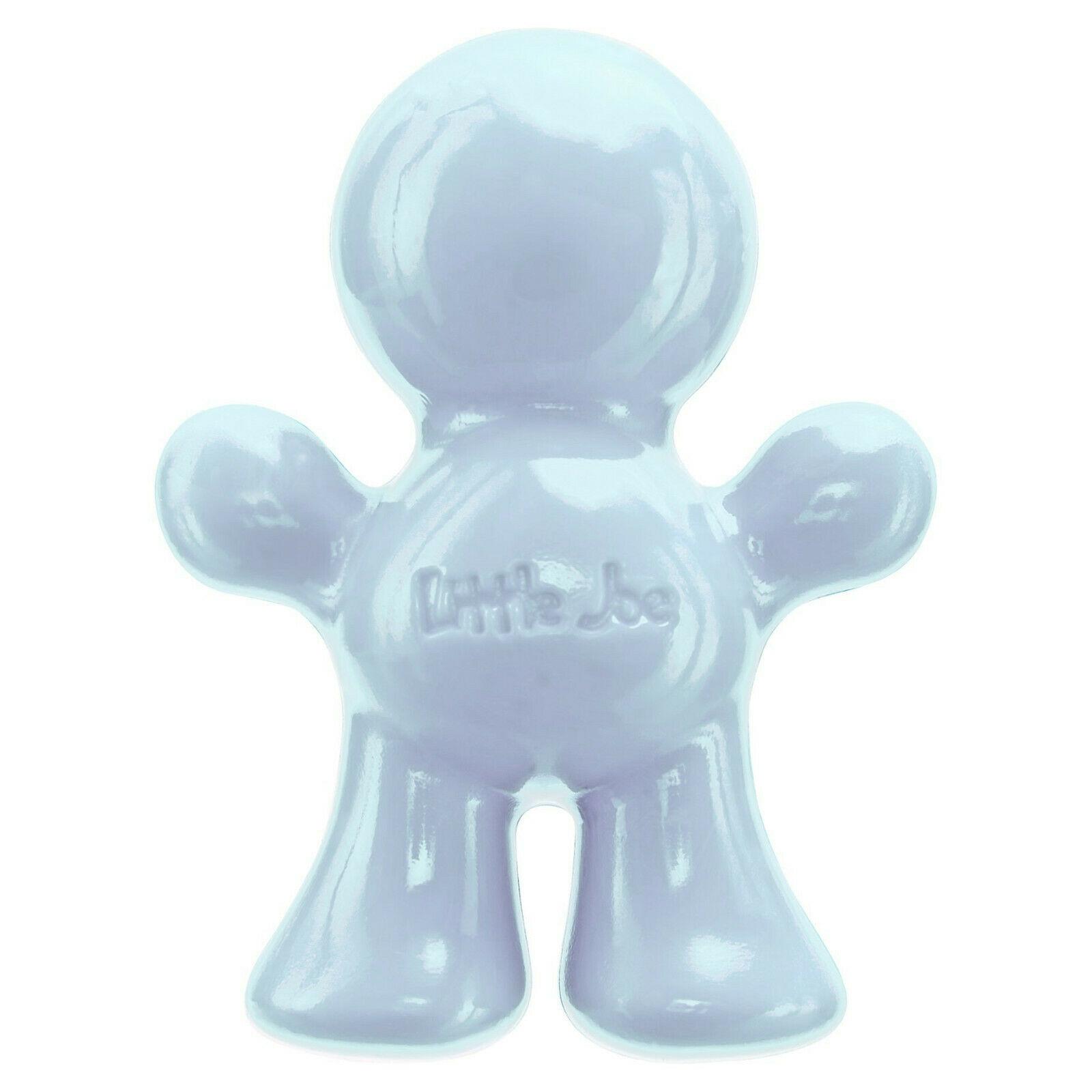 Little Joe Lufterfrischer - Auswahl: Sweet