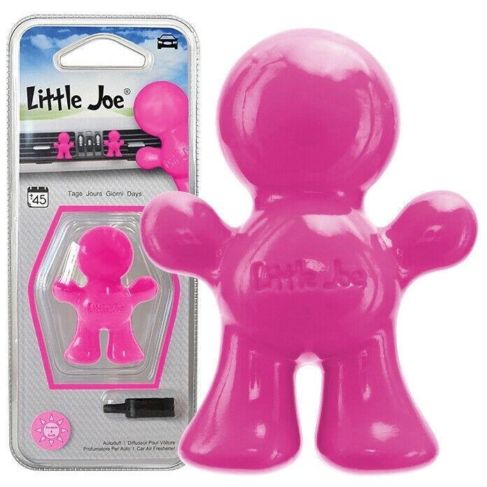 Little Joe Lufterfrischer - Auswahl: Flower