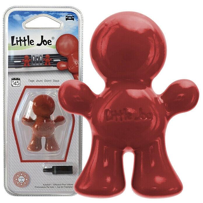 Little Joe Lufterfrischer - Auswahl: Cherry