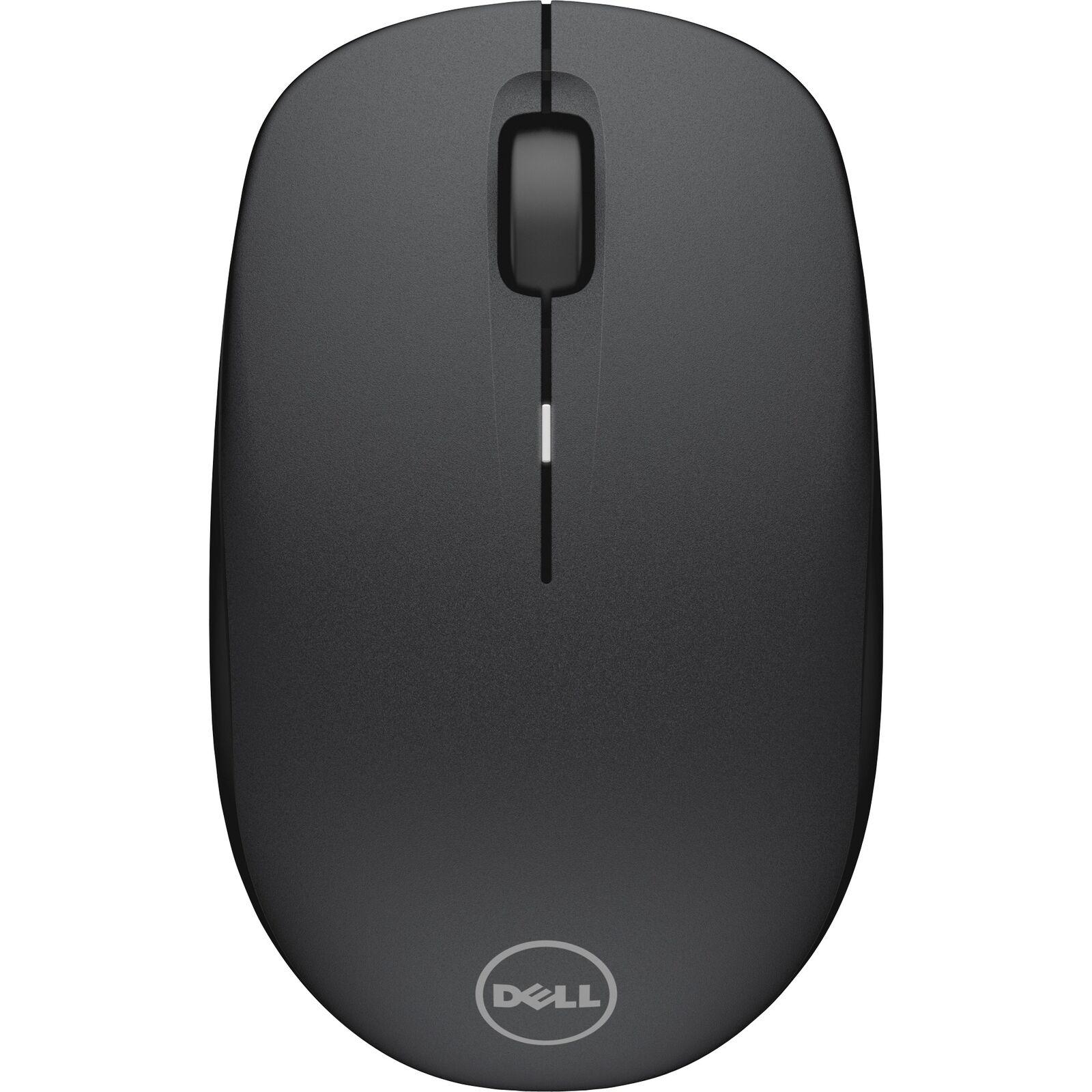 Dell Maus - Modell: WM126