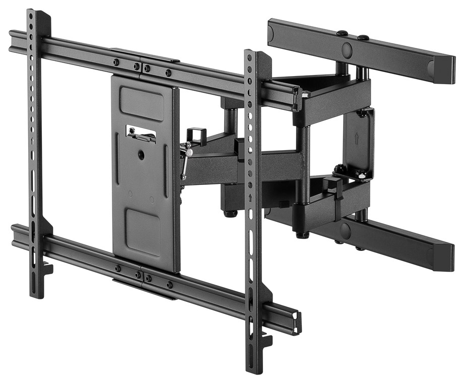 TV-Wandhalterung Pro FULLMOTION (L)