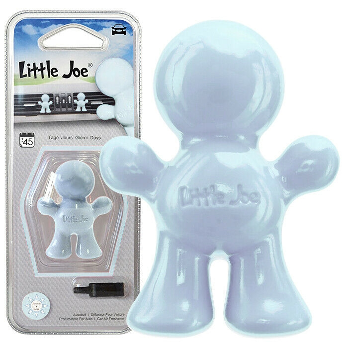 Little Joe Lufterfrischer - Auswahl: Fresh Mint