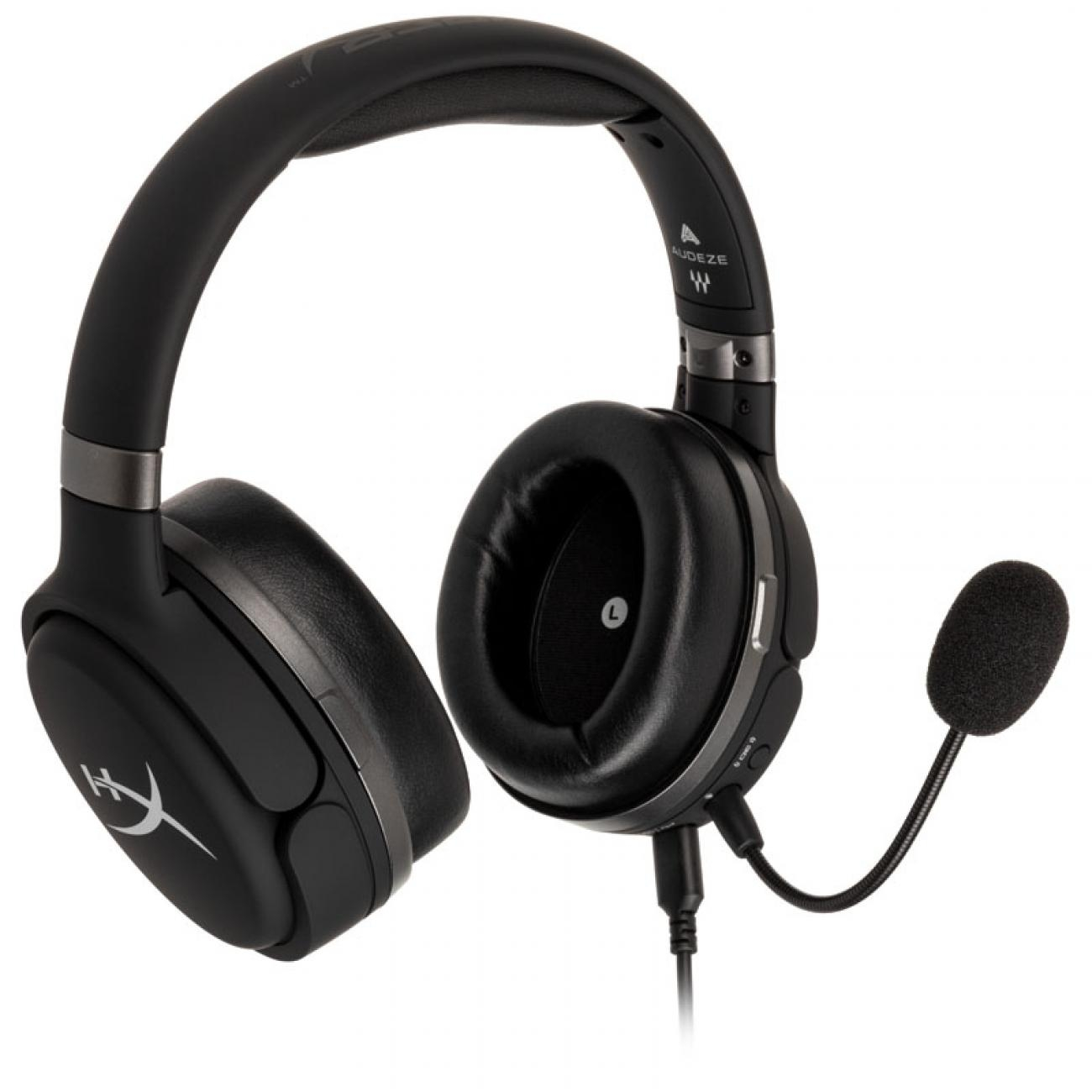 Cloud Orbit S, Gaming-Headset