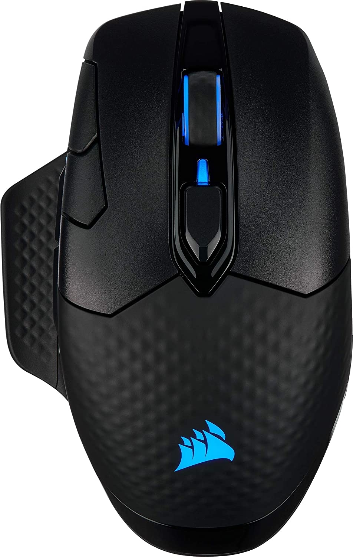 Dark Core RGB Pro SE, Gaming-Maus