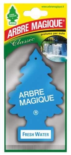 Arbre Magique FRESH WATER Classic