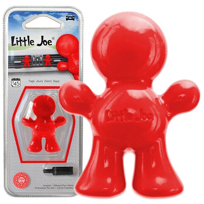 Little Joe Lufterfrischer - Auswahl: Amber