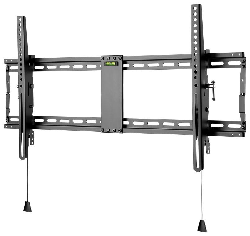 TV-Wandhalterung Pro TILT (XL)