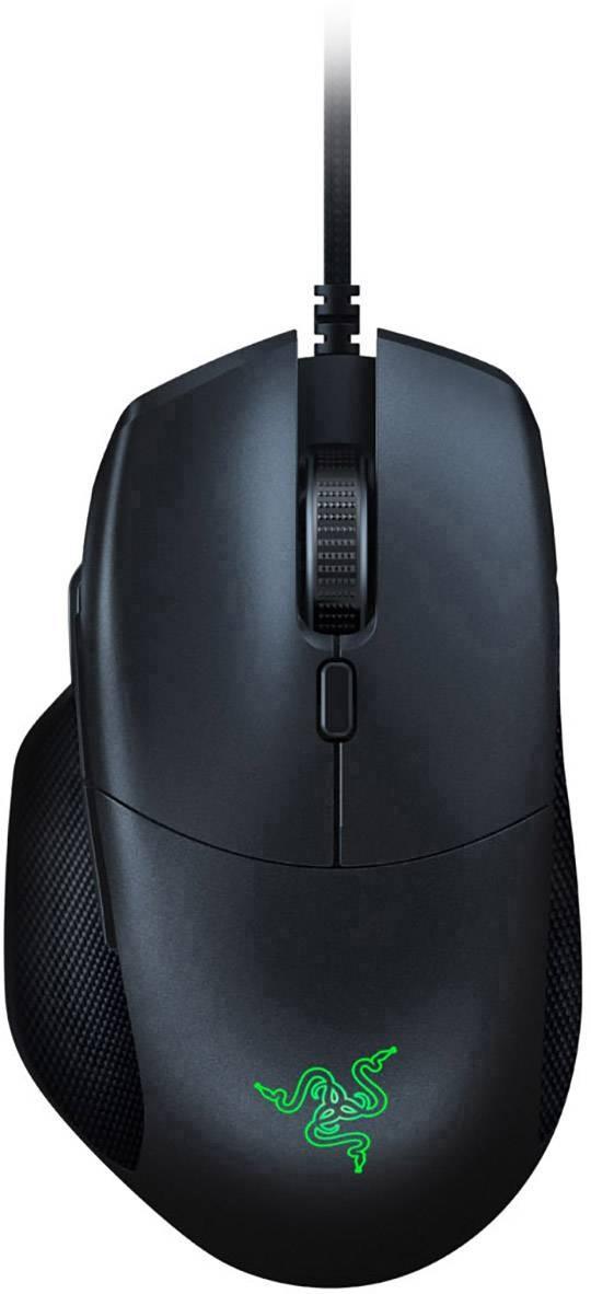 Basilisk Essential, Gaming-Maus