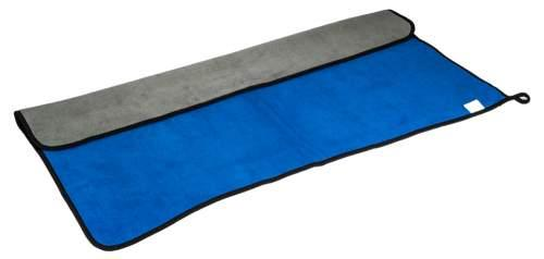 Microfaser Ultrafein&Lackschonend Trockenhandtuch XXL 90x60cm