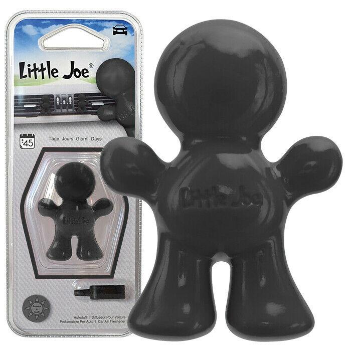 Little Joe Lufterfrischer - Auswahl: Black Velvet