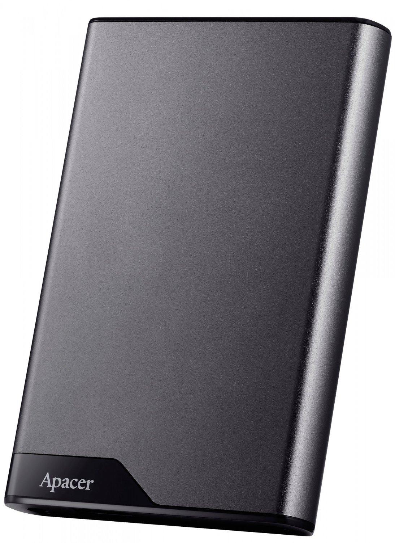 AC632 2 TB, Festplatte