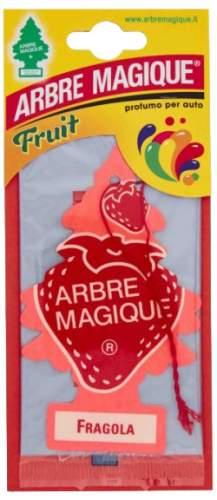 Arbre Magique FRAGOLA/ERDBEERE Fruit