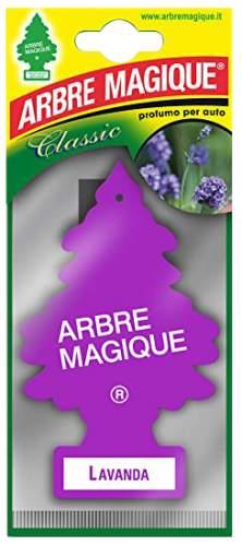 Arbre Magique LAVANDA/LAVENDEL Classic